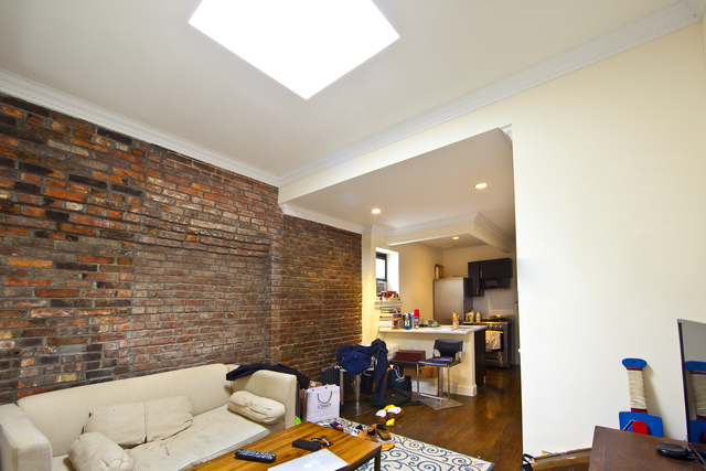3 Bedrooms, Little Italy Rental in NYC for $6,000 - Photo 1