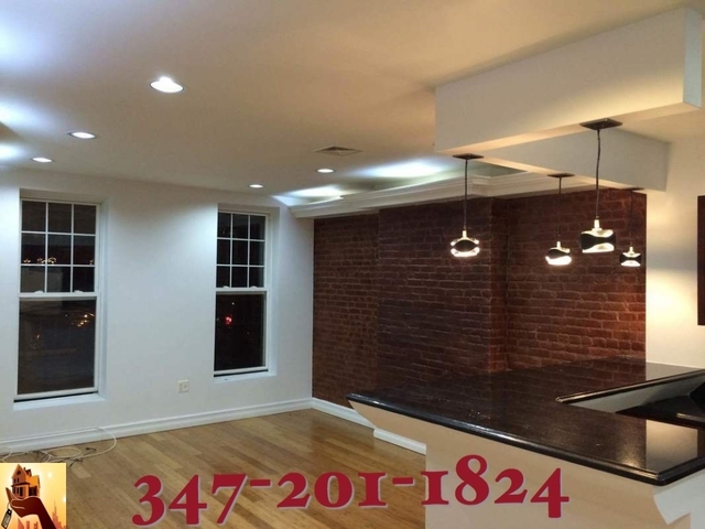 2 Bedrooms, Ocean Hill Rental in NYC for $1,995 - Photo 2