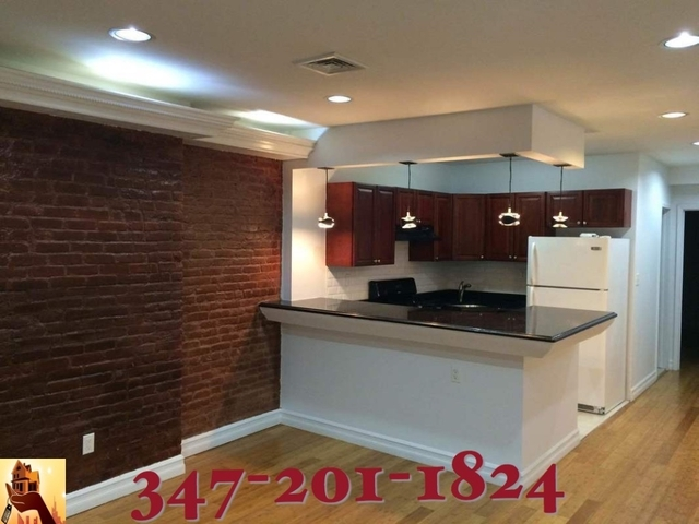 2 Bedrooms, Ocean Hill Rental in NYC for $1,995 - Photo 1