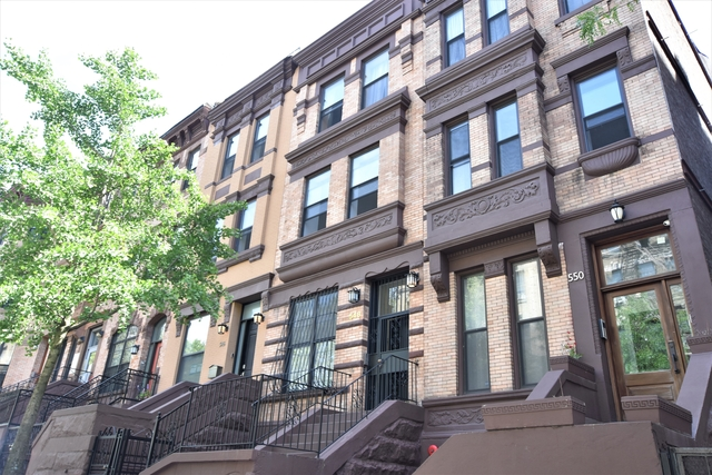 1 Bedroom, Hamilton Heights Rental in NYC for $2,030 - Photo 1