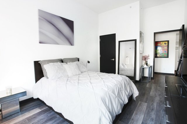 1 Bedroom, Jamaica Rental in NYC for $2,246 - Photo 1