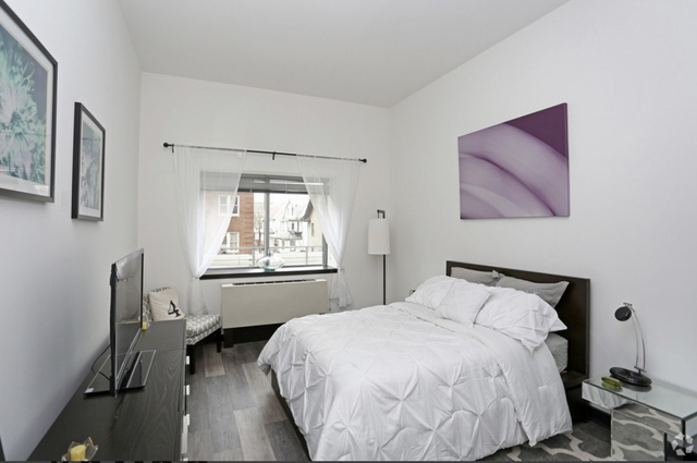 1 Bedroom, Jamaica Rental in NYC for $1,875 - Photo 2