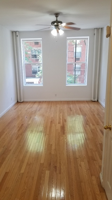 Studio, Hell's Kitchen Rental in NYC for $1,889 - Photo 1