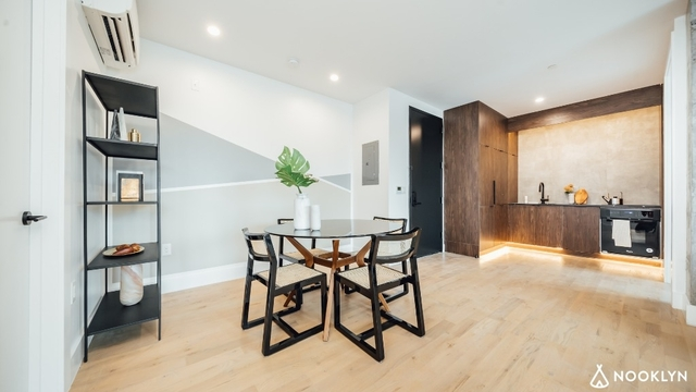 1 Bedroom, East Williamsburg Rental in NYC for $3,117 - Photo 1