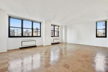 3 Bedrooms, Tribeca Rental in NYC for $7,800 - Photo 2