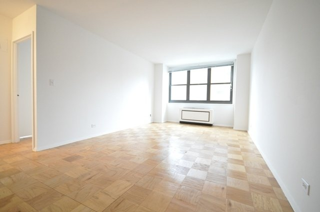 3 Bedrooms, Tribeca Rental in NYC for $7,800 - Photo 1