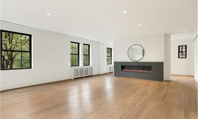 4 Bedrooms, East Harlem Rental in NYC for $17,500 - Photo 1