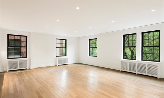 4 Bedrooms, East Harlem Rental in NYC for $17,500 - Photo 2