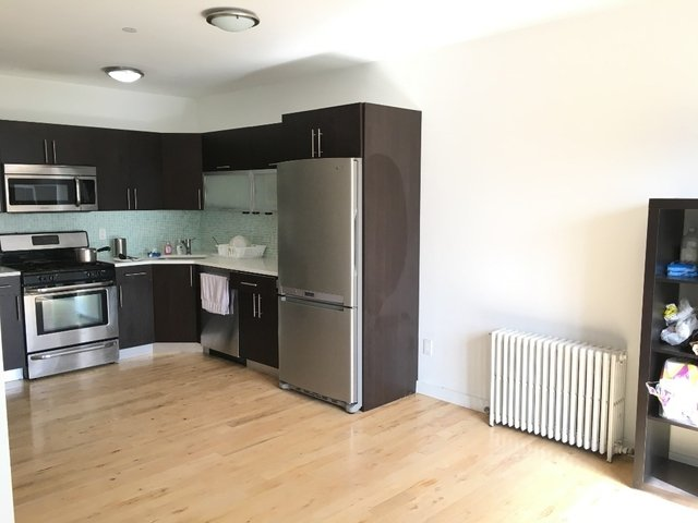 2 Bedrooms, Sunset Park Rental in NYC for $2,650 - Photo 2