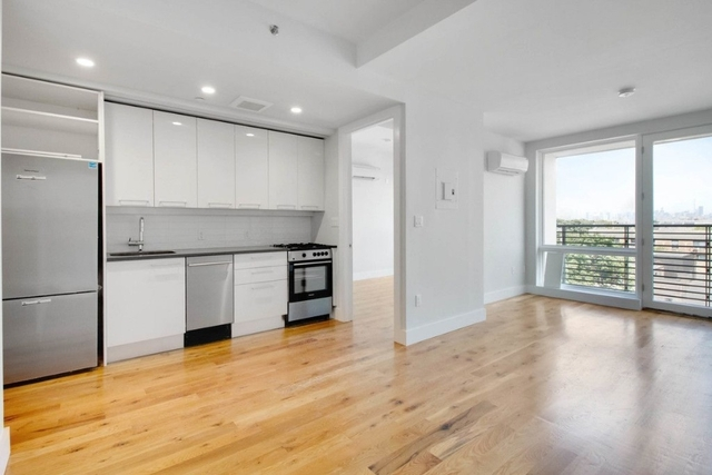 1 Bedroom, Bedford-Stuyvesant Rental in NYC for $2,664 - Photo 1