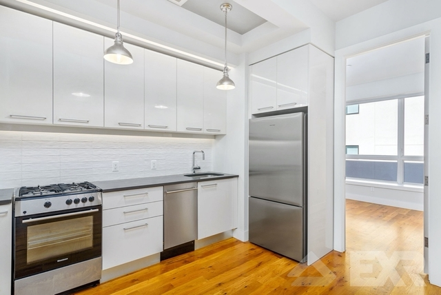 2 Bedrooms, Bedford-Stuyvesant Rental in NYC for $2,442 - Photo 2
