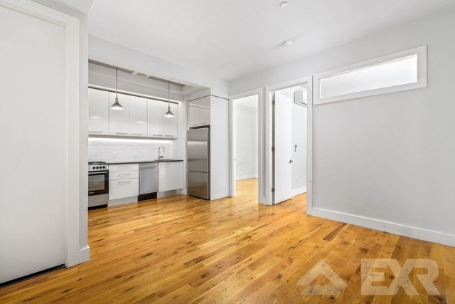 2 Bedrooms, Bedford-Stuyvesant Rental in NYC for $2,679 - Photo 1