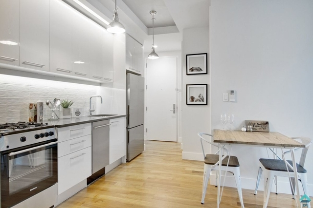 2 Bedrooms, Bedford-Stuyvesant Rental in NYC for $2,465 - Photo 2