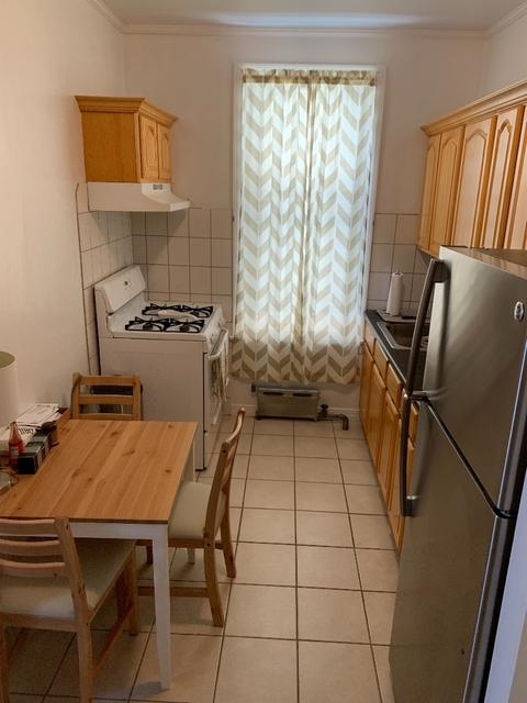 1 Bedroom, Astoria Rental in NYC for $1,975 - Photo 2