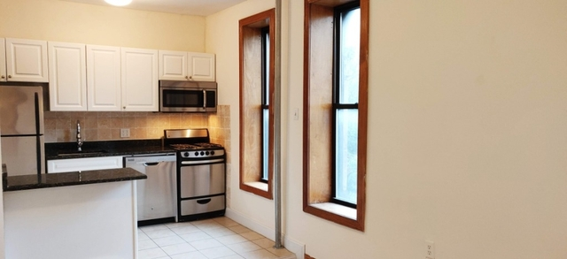 3 Bedrooms, East Village Rental in NYC for $5,050 - Photo 2