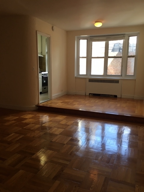 Studio, Upper East Side Rental in NYC for $2,350 - Photo 1