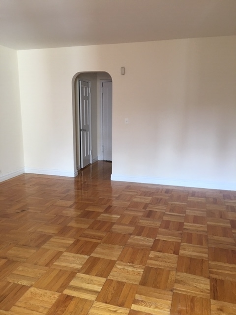 Studio, Upper East Side Rental in NYC for $2,350 - Photo 2