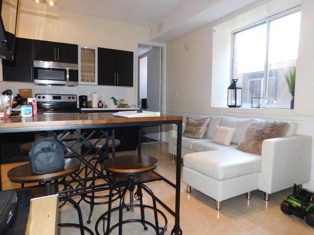 Room, Bushwick Rental in NYC for $895 - Photo 1