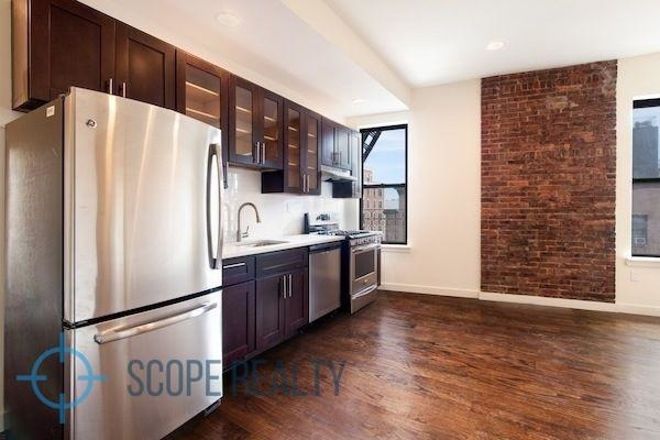 3 Bedrooms, Fort Greene Rental in NYC for $4,150 - Photo 1