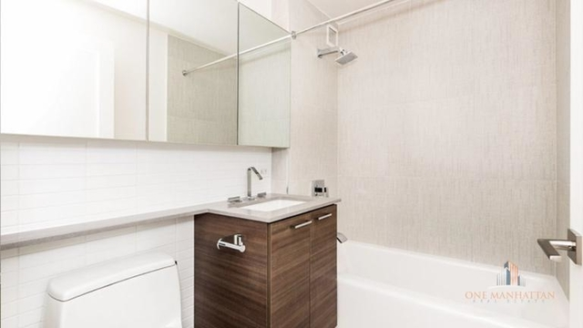 1 Bedroom, Yorkville Rental in NYC for $4,500 - Photo 1