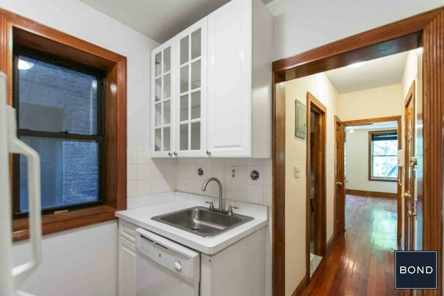 1 Bedroom, West Village Rental in NYC for $2,575 - Photo 2