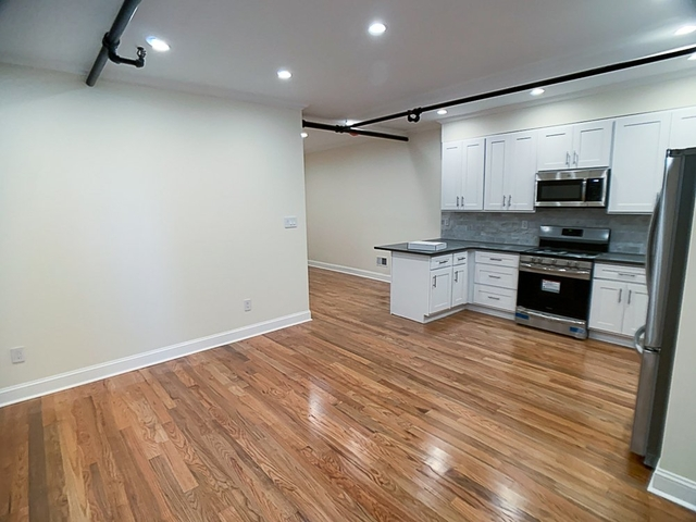 2 Bedrooms, Red Hook Rental in NYC for $3,600 - Photo 1