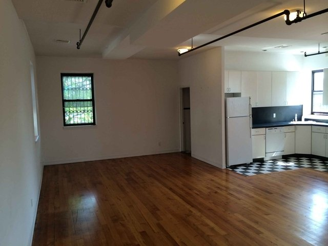1 Bedroom, Red Hook Rental in NYC for $2,800 - Photo 2