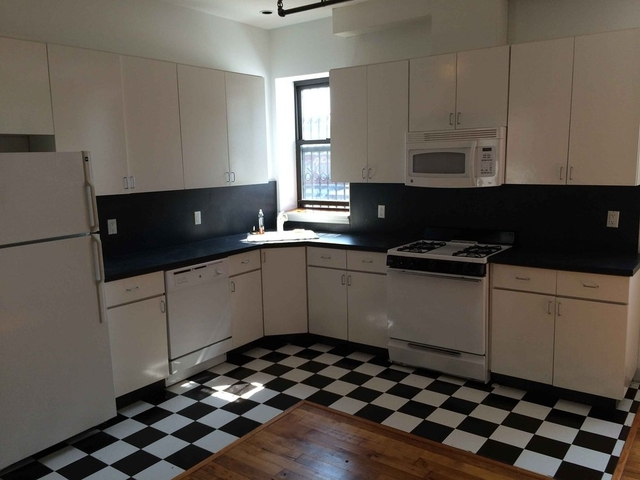 Studio, Red Hook Rental in NYC for $2,400 - Photo 1