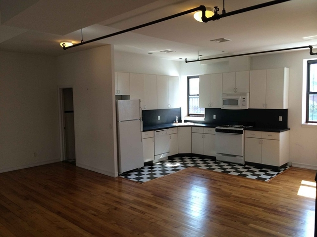 Studio, Red Hook Rental in NYC for $2,400 - Photo 2