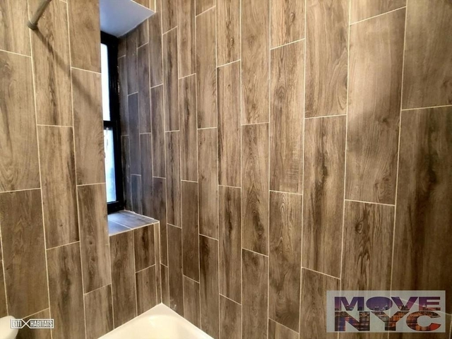 2 Bedrooms, Fort George Rental in NYC for $2,000 - Photo 2