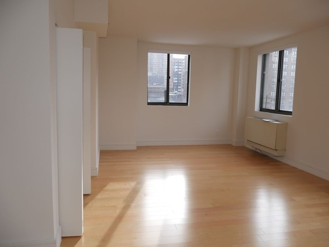 1 Bedroom, Upper West Side Rental in NYC for $3,500 - Photo 2