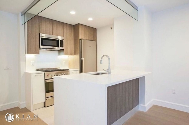 Studio, Hell's Kitchen Rental in NYC for $3,050 - Photo 1