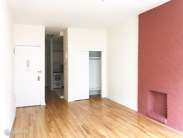 Studio, Yorkville Rental in NYC for $2,275 - Photo 2