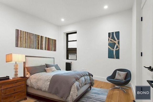 3 Bedrooms, Rose Hill Rental in NYC for $6,100 - Photo 2