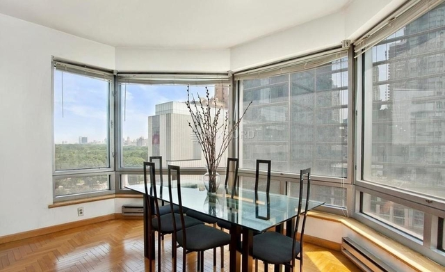 2 Bedrooms, Hell's Kitchen Rental in NYC for $6,700 - Photo 1
