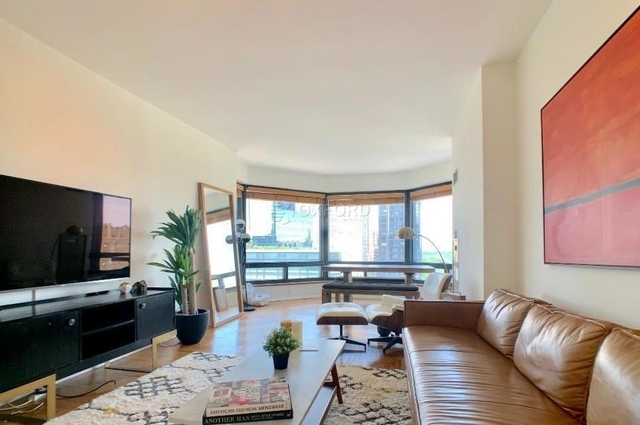 1 Bedroom, Hell's Kitchen Rental in NYC for $4,785 - Photo 1
