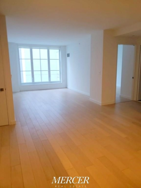 Studio, Hell's Kitchen Rental in NYC for $3,095 - Photo 1