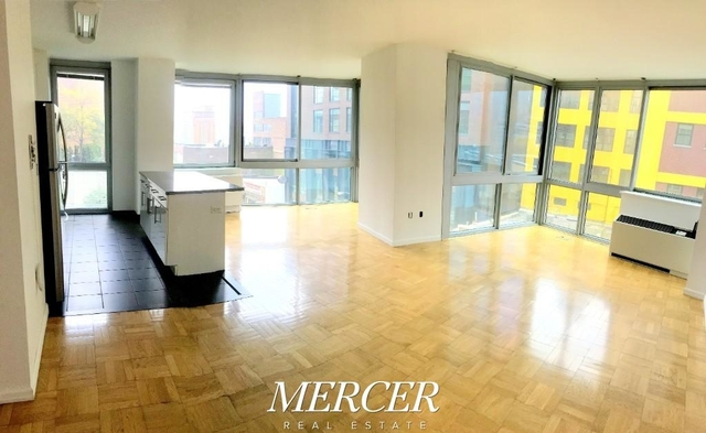 3 Bedrooms, Hell's Kitchen Rental in NYC for $5,350 - Photo 2