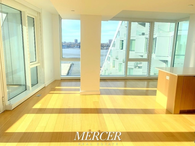 2 Bedrooms, Hell's Kitchen Rental in NYC for $6,175 - Photo 2