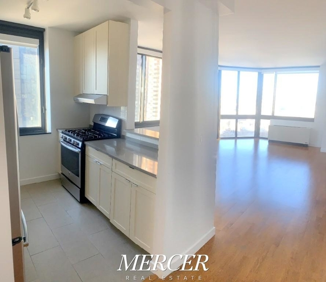 2 Bedrooms, Hell's Kitchen Rental in NYC for $5,275 - Photo 2