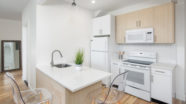 4 Bedrooms, Bedford-Stuyvesant Rental in NYC for $3,375 - Photo 2