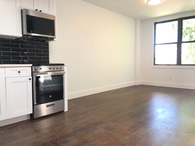 1 Bedroom, East Williamsburg Rental in NYC for $2,950 - Photo 1