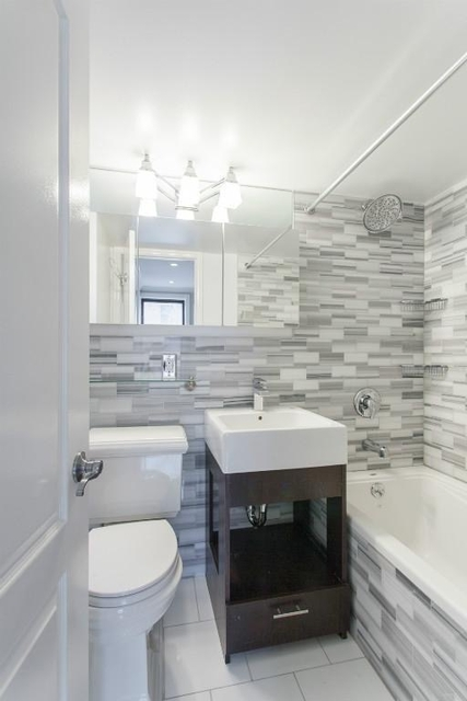 3 Bedrooms, Gramercy Park Rental in NYC for $5,895 - Photo 1
