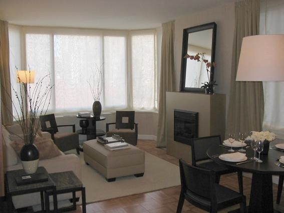 1 Bedroom, Financial District Rental in NYC for $4,202 - Photo 1