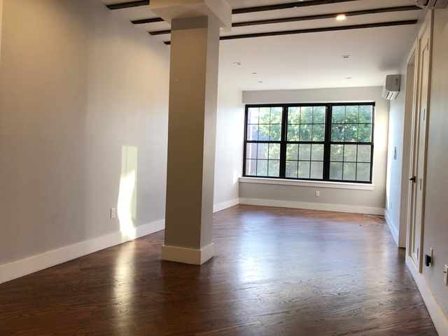 3 Bedrooms, Bedford-Stuyvesant Rental in NYC for $4,585 - Photo 1