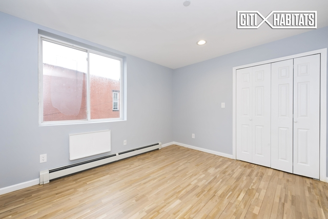 3 Bedrooms, Bedford-Stuyvesant Rental in NYC for $2,799 - Photo 2