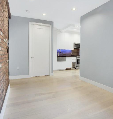 5 Bedrooms, Lower East Side Rental in NYC for $8,245 - Photo 2