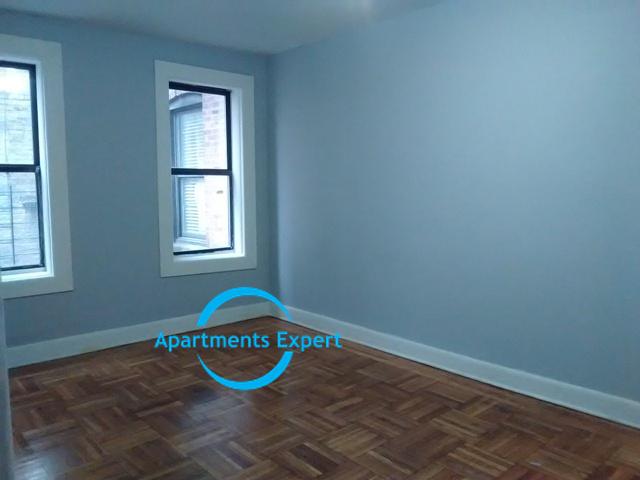 1 Bedroom, Kingsbridge Rental in NYC for $1,410 - Photo 2