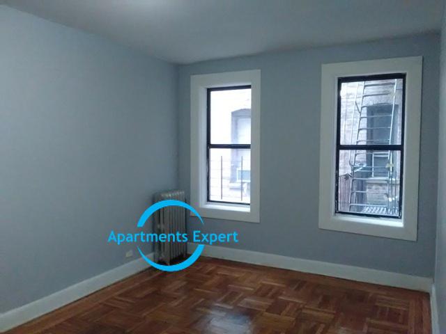 1 Bedroom, Kingsbridge Rental in NYC for $1,410 - Photo 1