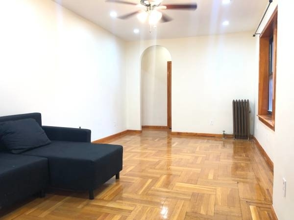 1 Bedroom, Bay Ridge Rental in NYC for $2,099 - Photo 2
